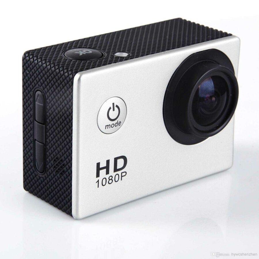Экшен камера Sport HD DV
