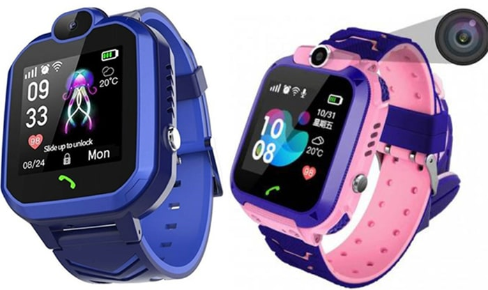 Baby Watch H01