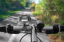 Экшн камеры – обзор, какую выбрать, рейтинг лучших