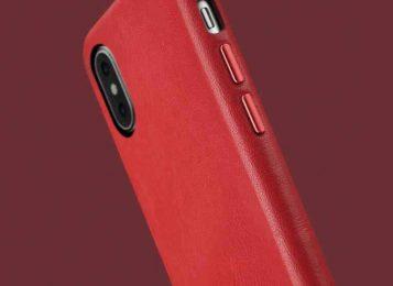 Чехол для Iphone X или другого гаджета