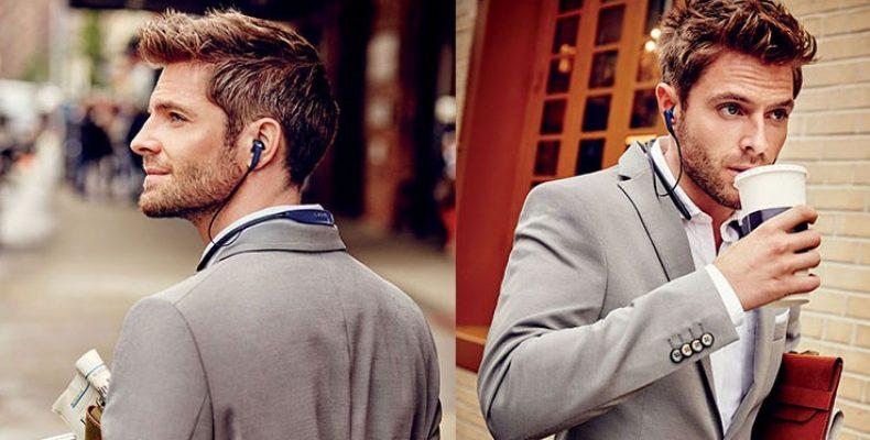 7 лучших наушников от Samsung