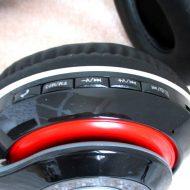 Беспроводные наушники STN 13, инструкция по настройке