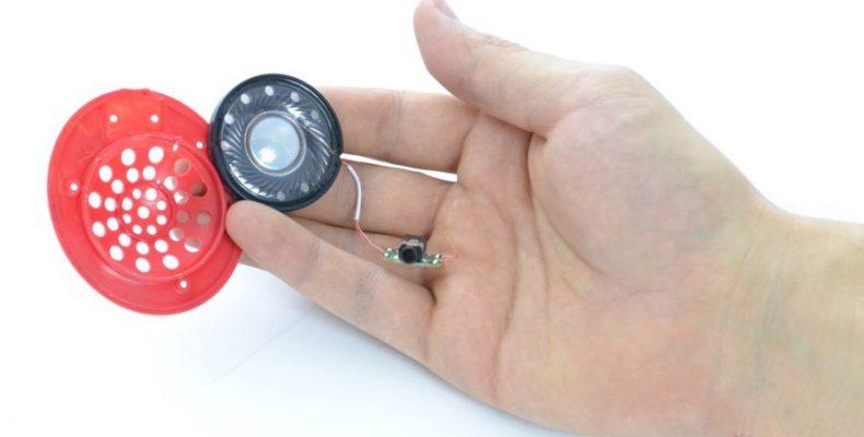 Почему не работают беспроводные наушники: проблемы и решение