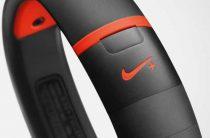 Спортивный браслет Nike+ Fuelband SE