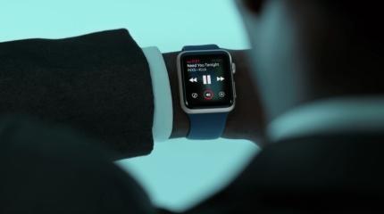 Умные часы Smart Watch: описание, особенности, принцип работы