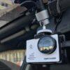 Экшн камера как видеорегистратор