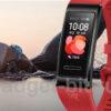 Huawei Band 4 Pro