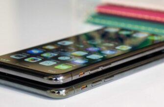 Кнопки Samsung Galaxy S20