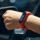 Как подключить и настроить фитнесбраслет Xiaomi Mi Band 3