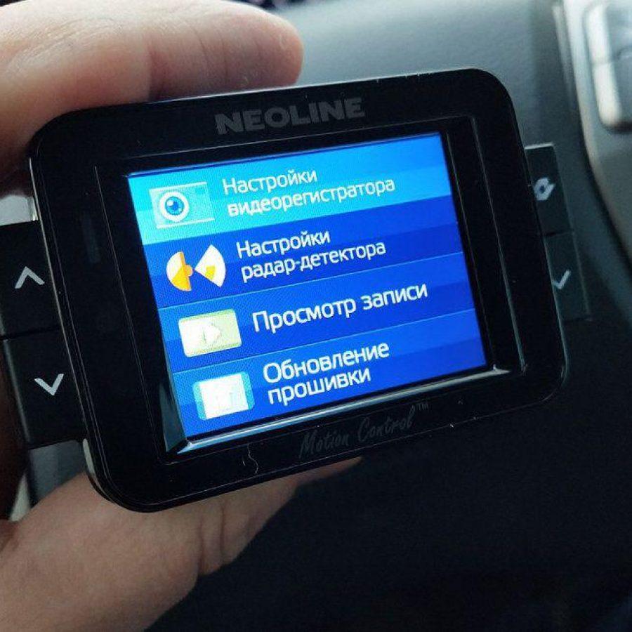 Как установить дату на видео регистраторе автомобильный видеорегистратор carcam p5000 720p