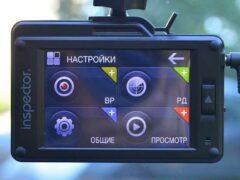 Как настроить видеорегистратор: пошаговая инструкция