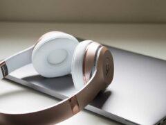 Наушники Beats: обзор, особенности, плюсы и минусы
