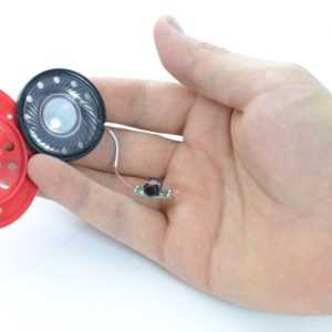 Почему не работают беспроводные наушники