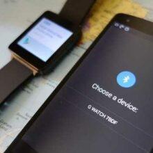 Как подключить смарт часы к телефону
