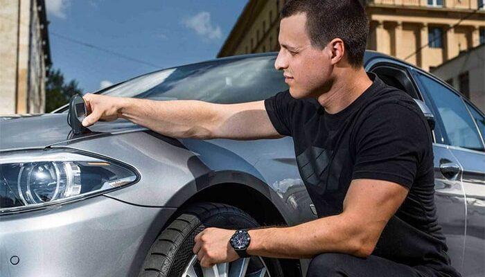 Полезные гаджеты для автомобиля
