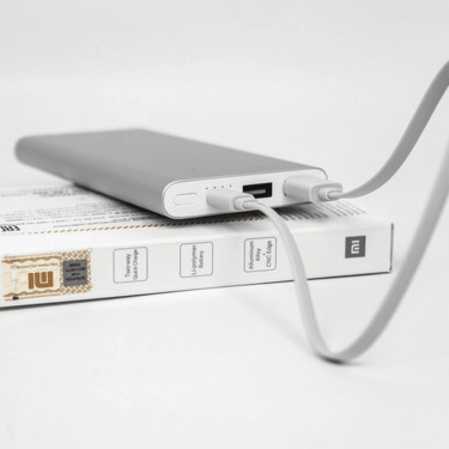Хранение кабеля