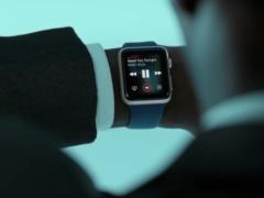 Умные часы Smart Watch: описание и характеристики