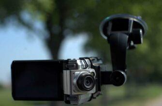 Видеорегистратор как выбрать